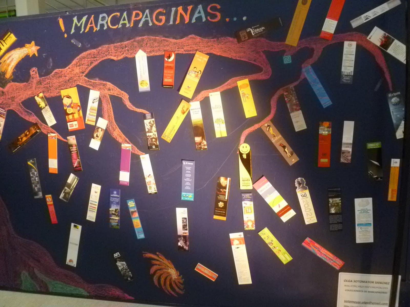 facultad de ciencias fisicas y matematicas universidad de chile: