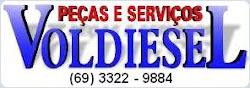 PARCEIROS DA AMA VILHENA