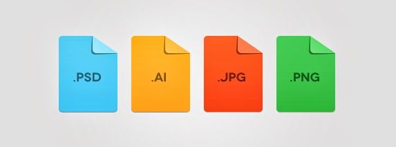 MIME type, File Type