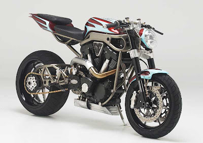 ion%2Bby%2BGregg%2527s%2BCustom%2B07 Yamaha Mt Wiring Diagram on tracer higher seat fitted,