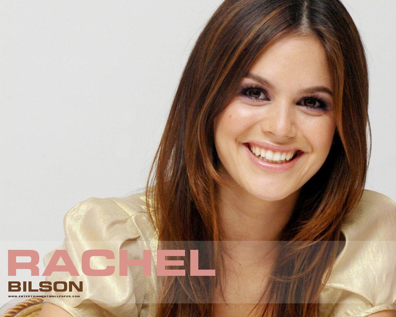 http://4.bp.blogspot.com/-bjQy8nE9noc/T6BrlMUCDGI/AAAAAAAACkc/H2bUVvtxoOQ/s1600/Rachel+Bilson+wallpapers+9.jpg