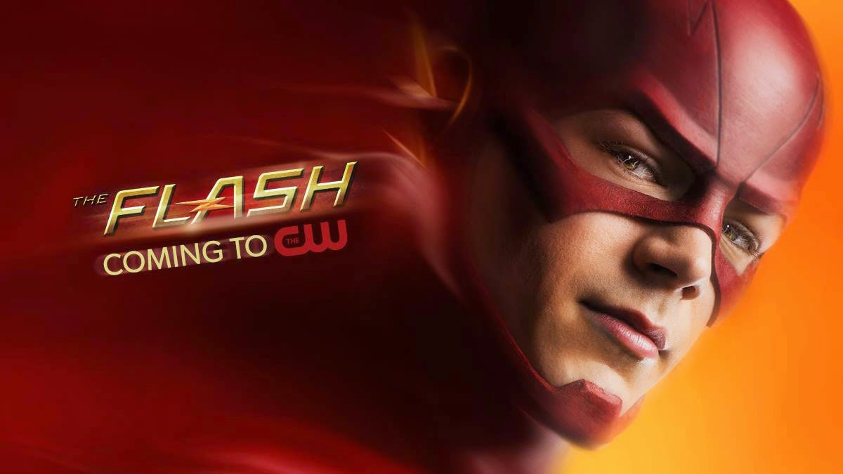 flash-cw-poster