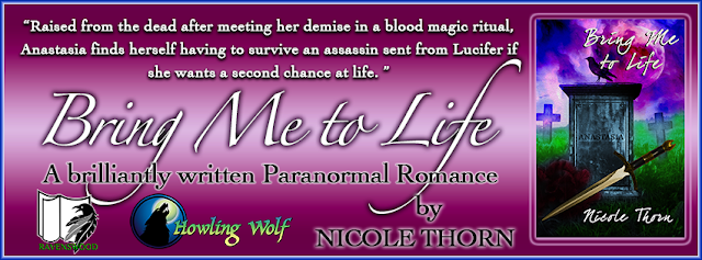 http://ravenswoodpublishing.blogspot.com/p/bring-me-to-life-by-nicole-thorn.html
