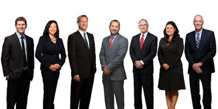 Snow, Carpio & Weekley Attorneys