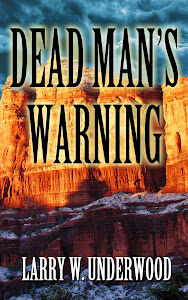 Dead Man's Warning