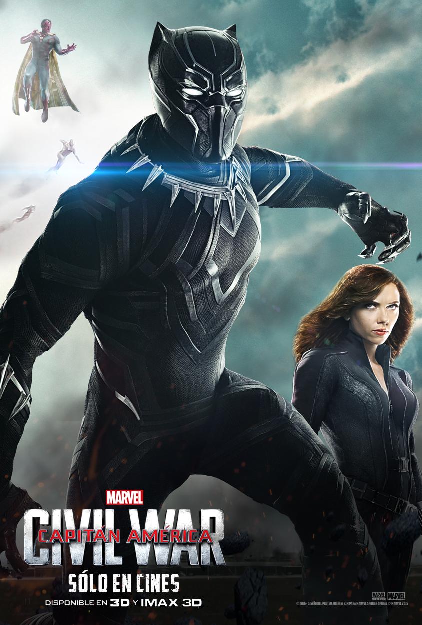 Marvel spoiler oficial nuevos wallpaper de thor ragnarok - Marvel Spoiler Oficial Abril 2016