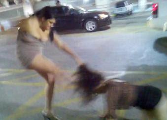 pagina prostitutas videos de prostitutas callejeras