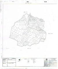 Peta DKKS Blok 002