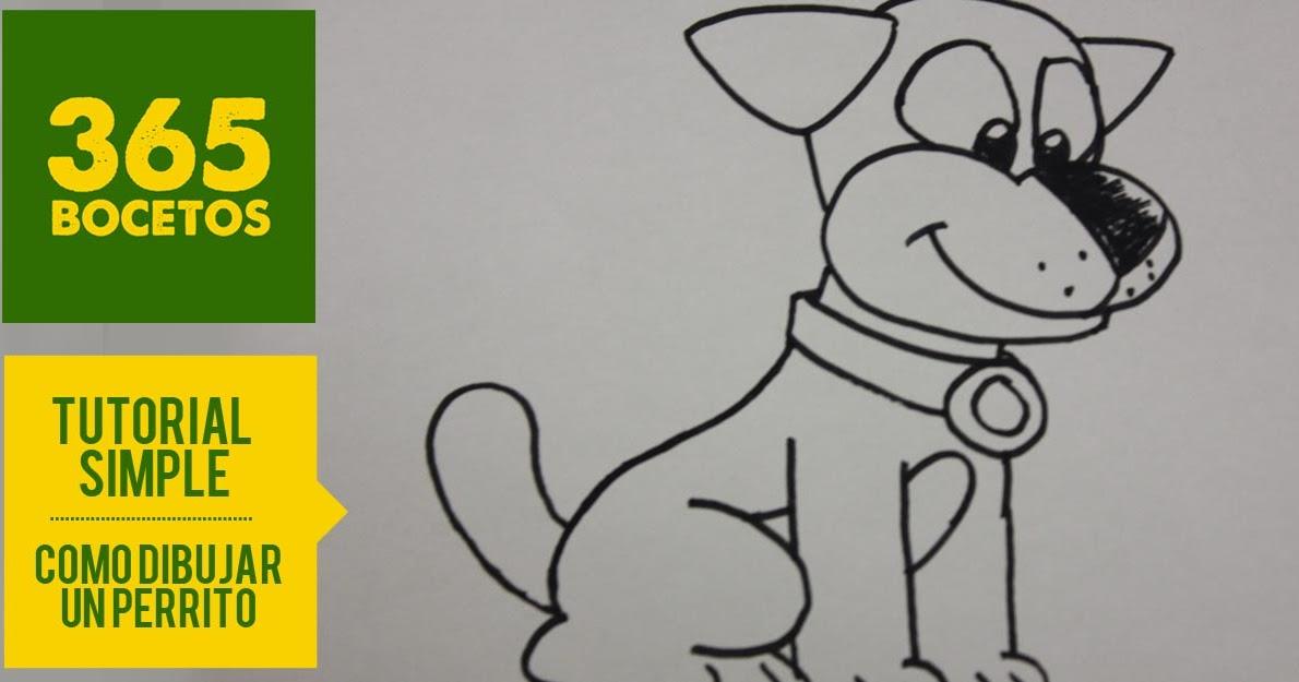 aprender a dibujar gratis tutoriales de dibujo dibujar