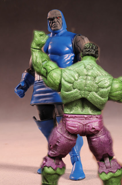 Hulk Vs Darkseid The hulk vs darkseidHulk Vs Darkseid