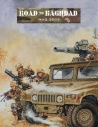 Road To Baghdad (FoF)