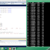 viết chương trình c chuyển đổi hệ đếm nhị phân, bát phân, thập lục phân