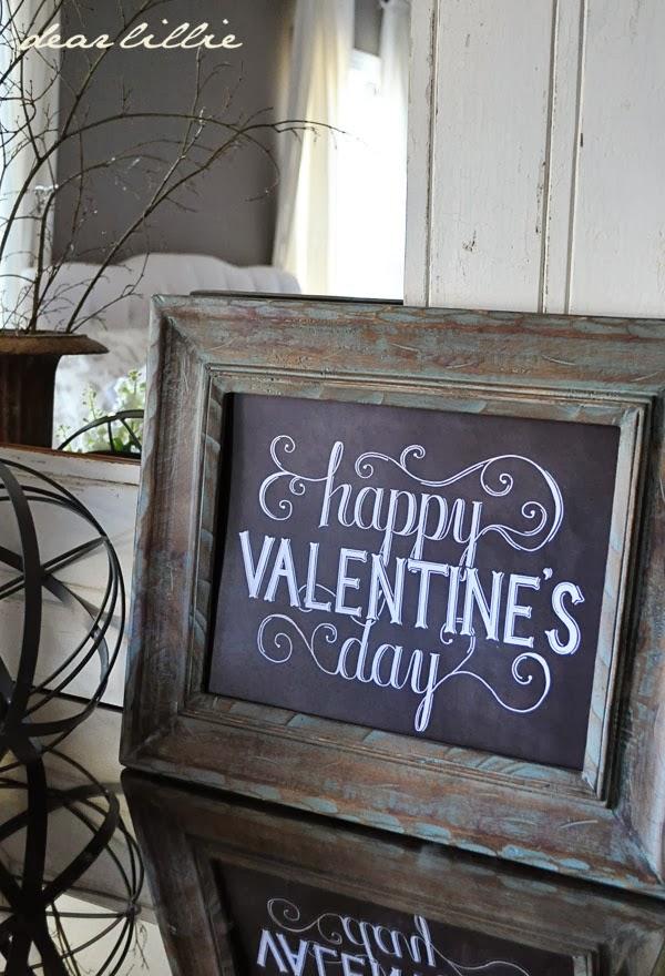 http://www.dearlillie.com/product/happy-valentine-s-day-11x14-chalkboard-print