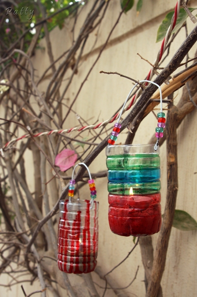 Mooncake festival craft ideas for kids parenting times for Recycled paper lantern