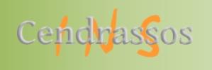 INS Cendrassos