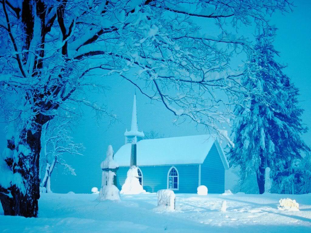 http://4.bp.blogspot.com/-bjf4aiuPHDY/T4dQCigXdcI/AAAAAAAAAYA/5nw9hnVxuuw/s1600/nieve+(1).jpg