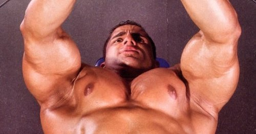 How to Get Big Muscles - Do You Know the Proper Ways to Pack on the Pounds?
