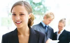 Como ir vestida a una entrevista de Trabajo