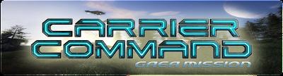 Carrier.Command.Gaea.Mission serial key.rarbfdcm