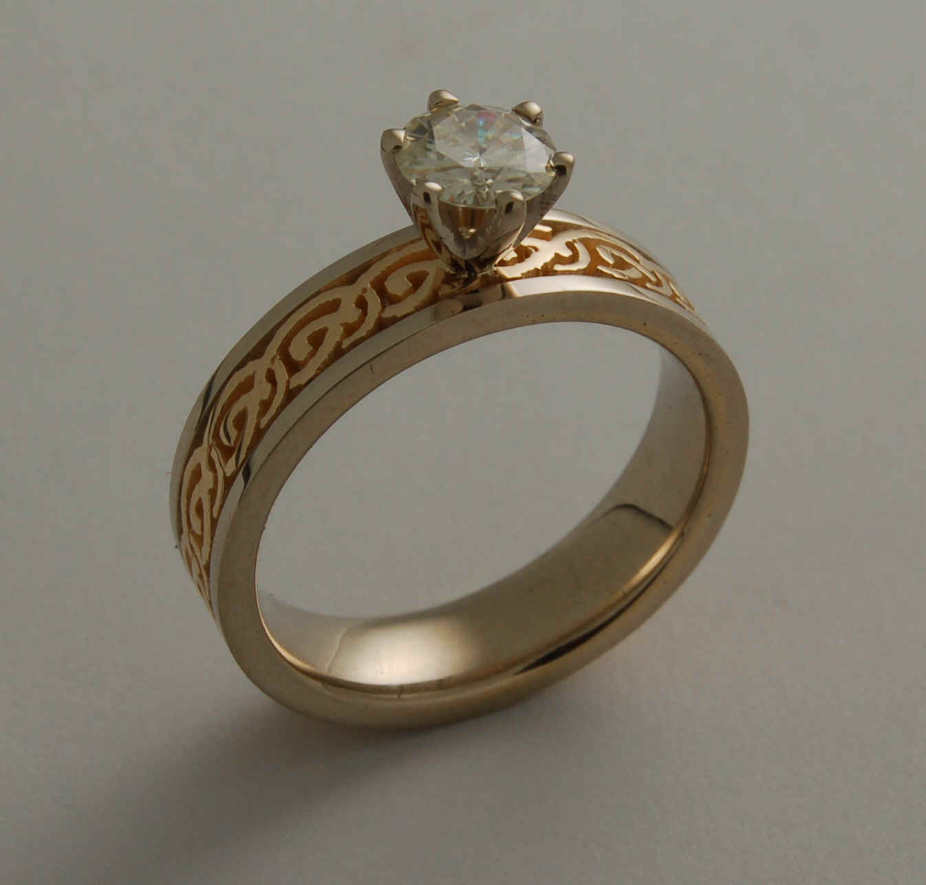 gold search gold rings designs
