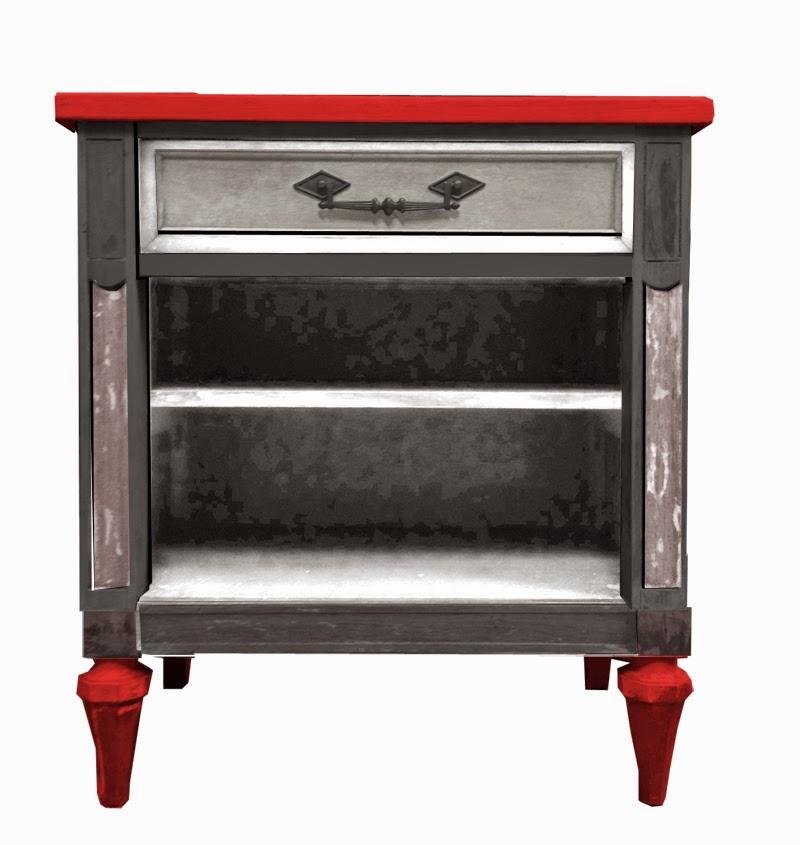 New Haven Furniture Craigslist