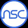 NSC Pulsa Bisnis Server Agen Pulsa Online Murah, Lengkap dan Terpercaya