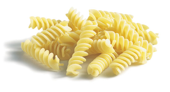 Rotini - Scroodle Noodles | Scroodle Macaroni or ...