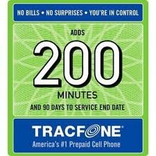 Valid Prepaid Tracfone And Safelink Promo Codes