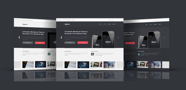 Appster-Responsive-Business-and-Portfolio-Premium-WordPress-Template