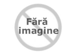 Fara imagine