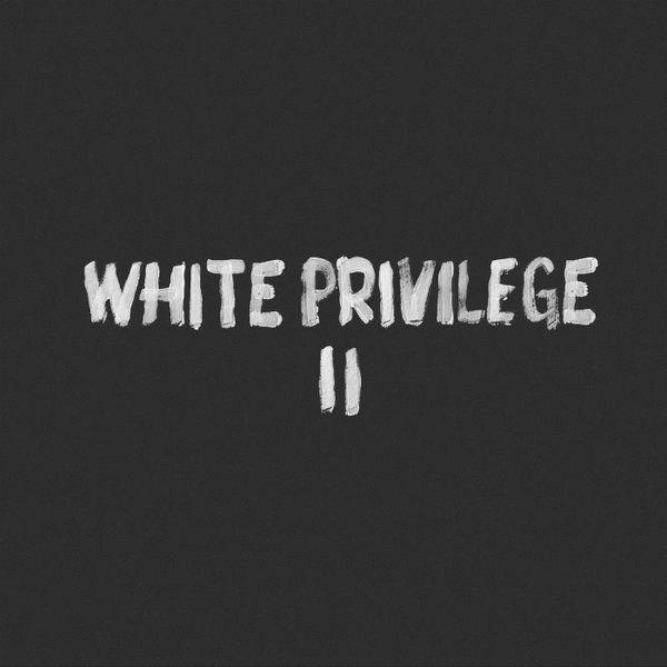 White privilege  Wikipedia
