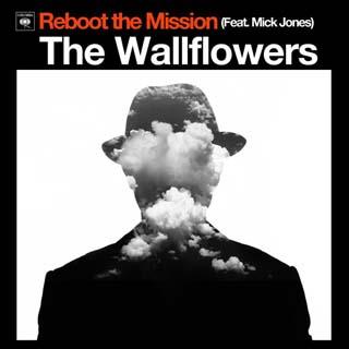 The Wallflowers – Reboot the Mission Lyrics | Letras | Lirik | Tekst | Text | Testo | Paroles - Source: musicjuzz.blogspot.com
