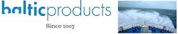 Balticproducts.eu - Seit 2007 Ihr nordeuropäisches Warenhaus