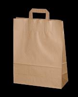 Bag Kraft