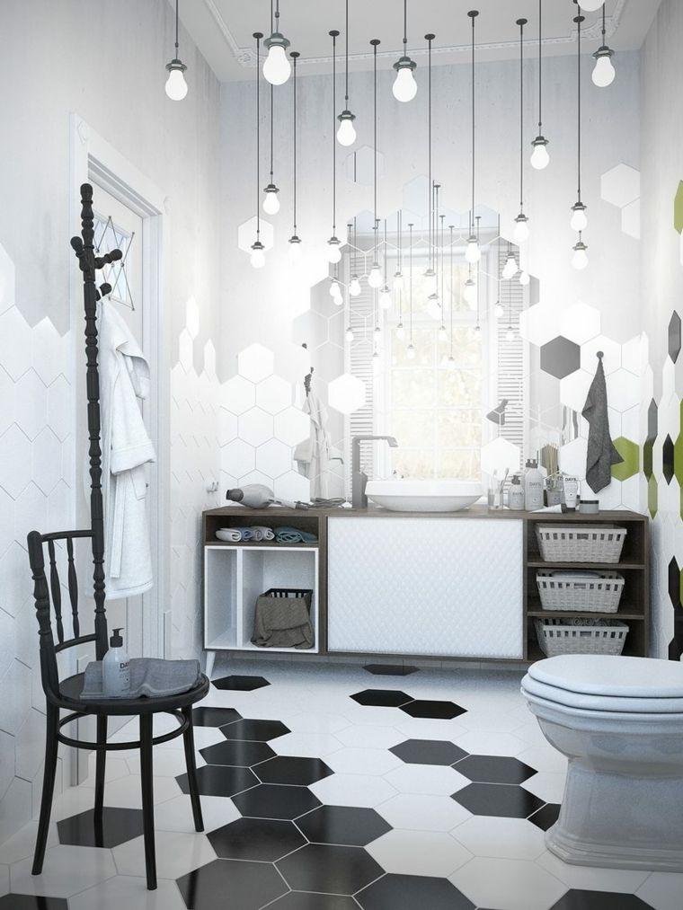 Décoration Maison: Wc Et Toilette
