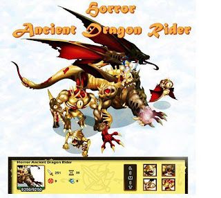 Social+Empires+Hack+Unit+Horor+Ancient+Dragon+Complete