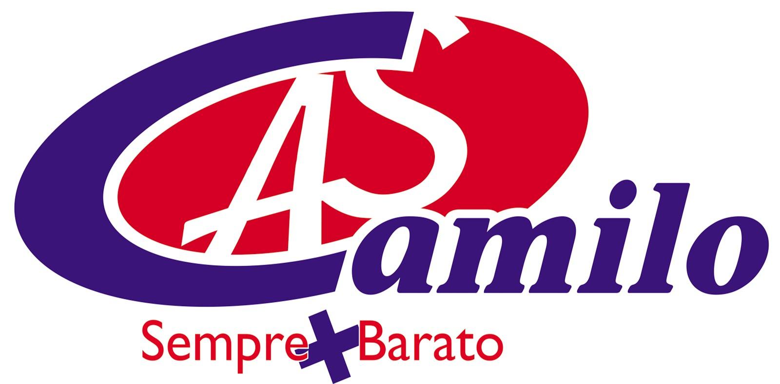 AS Camilo