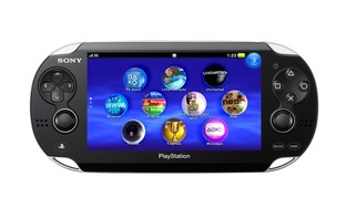 PS Vita 1.8 million worldwide