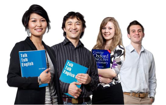 Học tiếng Anh đàm thoại thế nào để hiệu quả