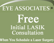 Lasik Eye Surgery: Safe and Precise 2
