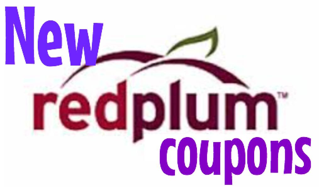 Abreva coupon october 2018