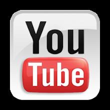 Shia auf Youtube