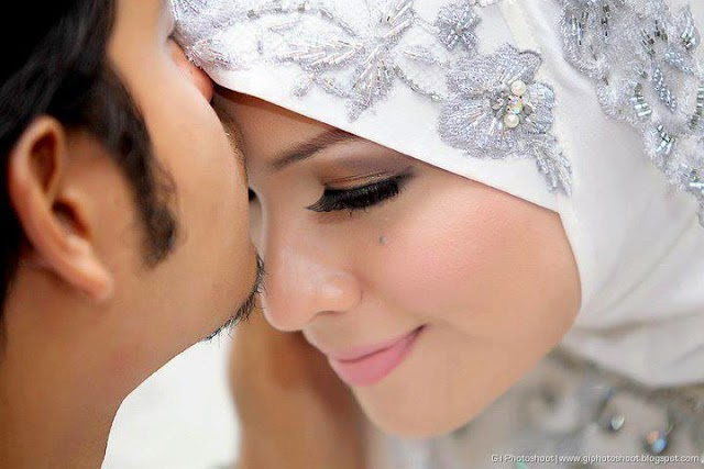10 Kesalahan Isteri Terhadap Suami