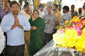 Celebs Pay Homage to Rama Naidu-thumbnail-119