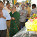 Celebs Pay Homage to Rama Naidu-mini-thumb-119