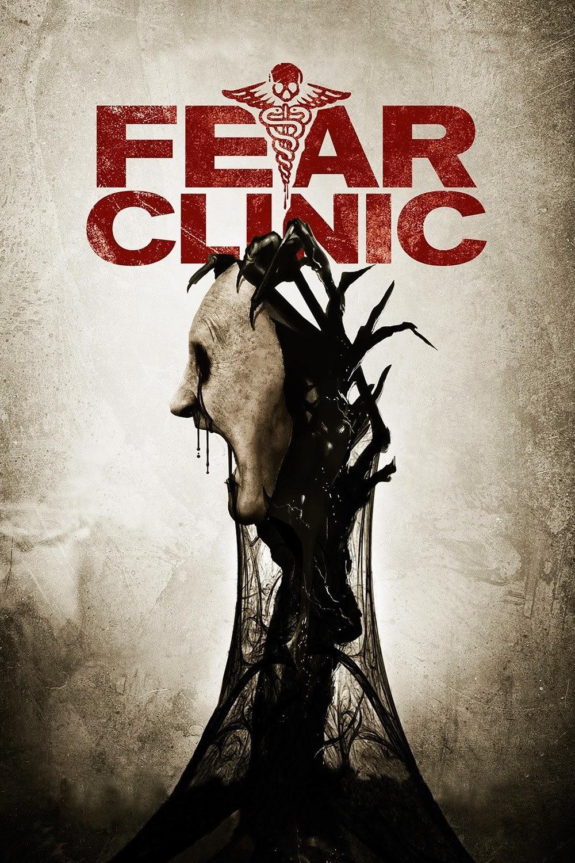 Fear Clinic 2014