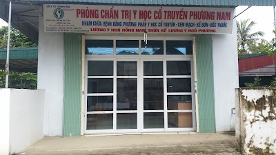dong-y-phuong-nam