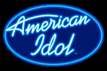 american idol 2012,american idol