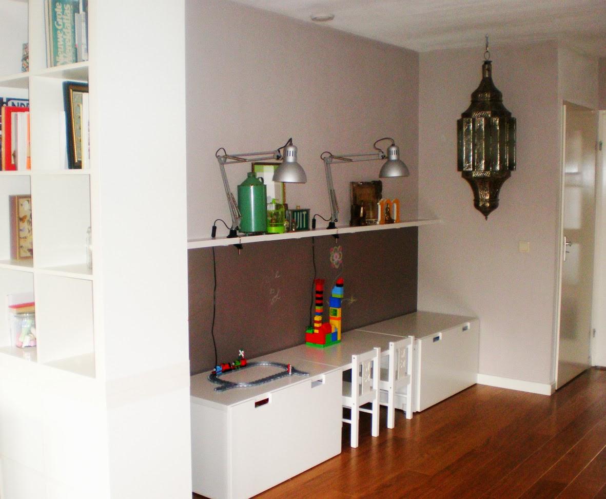 Woonkamer design voor na ~ anortiz.com for .