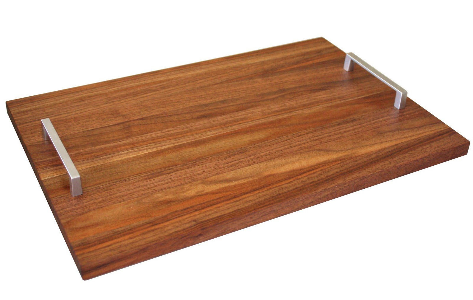Lastest Woodwork Wood Tray Plans PDF Plans